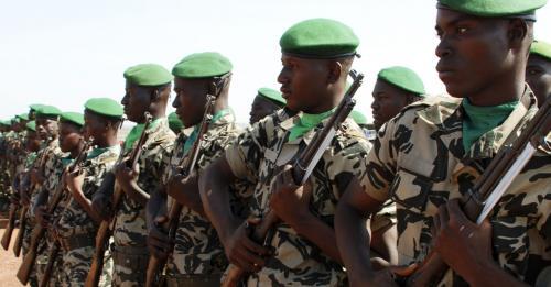 mali-army-soldiers-1170x610.jpg