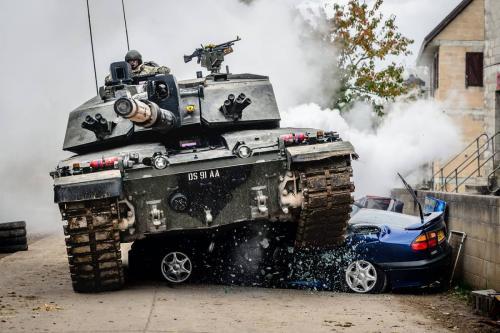 Tankcrush.jpg