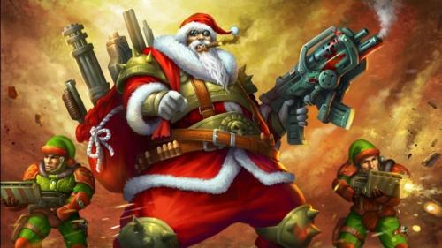Santa-warrior.jpg