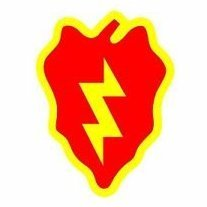 Tropic Lightning