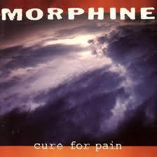 morfijus's Photo
