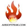 airsoftpark.com