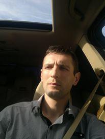 Jurok's Photo