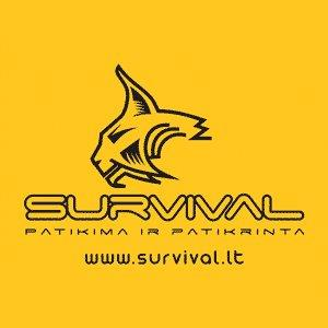 survival's Photo