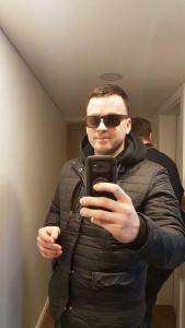 GiriuVaikis's Photo