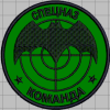 Apie komanda СПЕЦНАЗ - last post by ZLOY